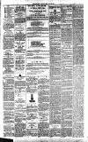 Ross-shire Journal Friday 26 April 1878 Page 2