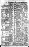 Ross-shire Journal Friday 17 May 1878 Page 2