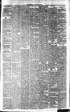 Ross-shire Journal Friday 17 May 1878 Page 3