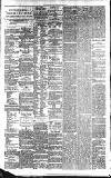 Ross-shire Journal Friday 24 May 1878 Page 2
