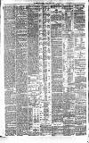 Ross-shire Journal Friday 24 May 1878 Page 6
