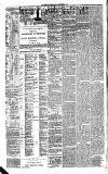 Ross-shire Journal Friday 13 December 1878 Page 2