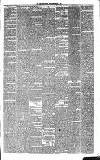 Ross-shire Journal Friday 13 December 1878 Page 3