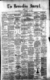 Ross-shire Journal Friday 03 April 1885 Page 1