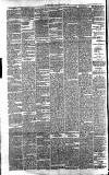Ross-shire Journal Friday 03 April 1885 Page 4