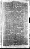 Ross-shire Journal Friday 08 January 1886 Page 3