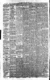 Ross-shire Journal Friday 29 January 1886 Page 2