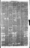 Ross-shire Journal Friday 29 January 1886 Page 3