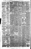 Ross-shire Journal Friday 05 February 1886 Page 2