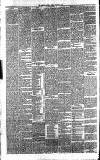 Ross-shire Journal Friday 05 February 1886 Page 4