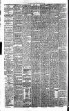Ross-shire Journal Friday 26 February 1886 Page 2