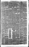 Ross-shire Journal Friday 26 February 1886 Page 3