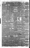 Ross-shire Journal Friday 26 February 1886 Page 4