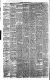 Ross-shire Journal Friday 05 March 1886 Page 2