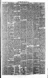 Ross-shire Journal Friday 05 March 1886 Page 3