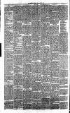 Ross-shire Journal Friday 05 March 1886 Page 4
