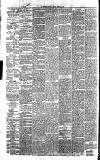 Ross-shire Journal Friday 12 March 1886 Page 2