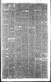 Ross-shire Journal Friday 12 March 1886 Page 3