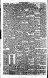 Ross-shire Journal Friday 12 March 1886 Page 4