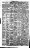 Ross-shire Journal Friday 19 March 1886 Page 2