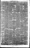 Ross-shire Journal Friday 19 March 1886 Page 3