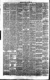 Ross-shire Journal Friday 19 March 1886 Page 4