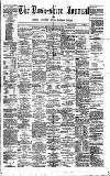 Ross-shire Journal Friday 08 August 1890 Page 1