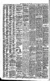 Ross-shire Journal Friday 08 August 1890 Page 2
