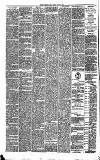 Ross-shire Journal Friday 08 August 1890 Page 4