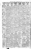 Star Green 'un Saturday 01 March 1919 Page 2