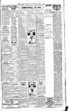 Star Green 'un Saturday 01 March 1919 Page 3