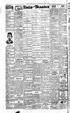 Star Green 'un Saturday 01 March 1919 Page 4