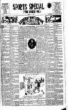 Star Green 'un Saturday 29 March 1919 Page 1