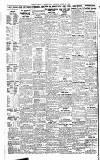 Star Green 'un Saturday 29 March 1919 Page 2