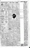 Star Green 'un Saturday 29 March 1919 Page 3