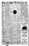 Star Green 'un Saturday 29 March 1919 Page 4