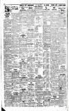 Star Green 'un Saturday 04 June 1921 Page 2