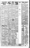 Star Green 'un Saturday 04 June 1921 Page 3