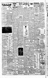 Star Green 'un Saturday 04 June 1921 Page 4