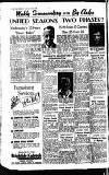 Star Green 'un Saturday 29 April 1950 Page 2