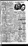 Star Green 'un Saturday 29 April 1950 Page 3