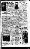 Star Green 'un Saturday 29 April 1950 Page 5