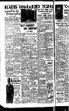 Star Green 'un Saturday 29 April 1950 Page 6