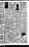 Star Green 'un Saturday 29 April 1950 Page 7