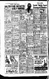 Star Green 'un Saturday 29 April 1950 Page 8