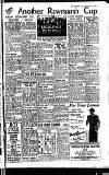 Star Green 'un Saturday 29 April 1950 Page 9