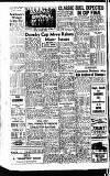 Star Green 'un Saturday 29 April 1950 Page 10
