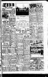 Star Green 'un Saturday 29 April 1950 Page 11