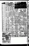 Star Green 'un Saturday 29 April 1950 Page 12