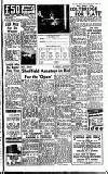 Star Green 'un